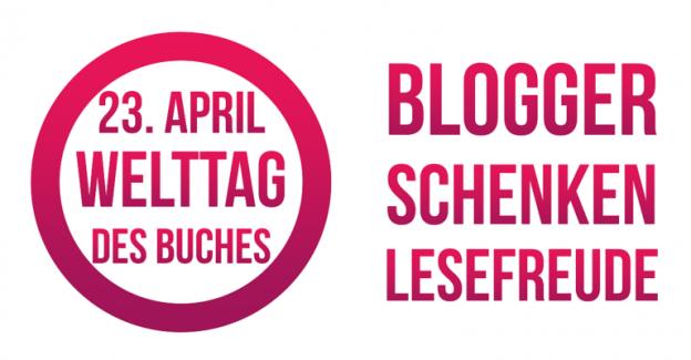 """Die Aktion """"Blogger schenken Lesefreude"""" setzt dieses Jahr leider aus, dennoch verlost der VFLL drei """"Leitfäden"""""""