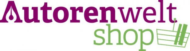Amazon-Alternative Autorenwelt-Shop fair Bücher kaufen autorenweltshop